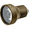 SureFire LED Module Turbohead- 700 Lumens