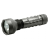 Surefire M6 Gaurdian LED Flashlight