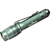 Surefire E2L Dual Output Outdoorsman Flashlight LED E2L-HA-WH
