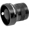 Surefire Protective Rear Cap Assembly - Black Z68 for Surefire Executive Flashlights