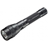 SureFire R1 Lawman Dual Switch Flashlight - Black, 700 Lumens, Rechargeable