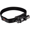 SureFire Saint Minimus Ultra High-Output LED Headlamp 1 x 123A Lithium Battery