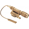 Surefire Scout Flashlight LED
