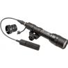 SureFire Scoutlight M600U Weapon Light, Thumb Screw Mount, 500 Lumens