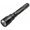 SureFire UNR Commander LED Rechargeable Flashlight, Black, 800 Lumens