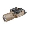 Surefire X300 Ultra LED 500 Lumen Weapon Light