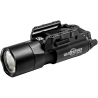 Surefire X300 Ultra LED 500 Lumen Weapon Light