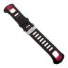 Suunto t6d Black Strap Kit