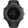 Suunto AMBIT2 R Watch