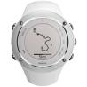 Suunto Ambit2 S GPS Sports Watch