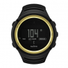 Suunto Core Watch Altimeter Compass