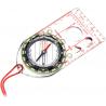 Suunto M-3 Navigation Compass w/ Bezel Rings SS004307001