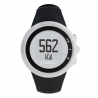 Suunto M1 Heart Rate and Calorie Monitor Watch - Black