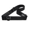 Suunto Smart Sensor Belt for Ambit3 and Ambit3 S Watches