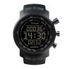 Suunto Elementum Terra Outdoor Watch w/ Altimeter, Compass, Barometer