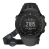 Suunto Ambit Barometer/Thermometer Outdoor Adventure Watch