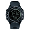 Suunto X-Lander Watch w/ Altimeter