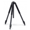 Swarovski AT 101 Aluminum Tripod - Legs Only
