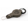 T-Reign Hunting Series Medium Retractable Gear Tether, 6oz