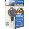 T-Reign Retractable Gear Tether Hunting Series, Xtra Duty, 14oz