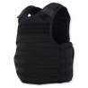 Tacprogear Quick Release Tactical Vest, Carrier