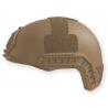 Tacprogear Scout Helmet