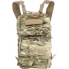 Tactical Assault Gear Combat Sustainment Pack Tactical Carrying Bag