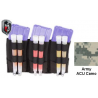 Tactical Assault Gear MOLLE 223 Quick Draw w/ Chemlight