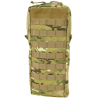 TAG MOLLE Hydration Carrier