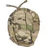 TAG MOLLE Medical Pouch