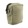 TAG MOLLE Padded Night Vision/Utility Pouch