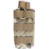 TAG MOLLE Shingle Mag 1 Pouch