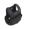 Tactical Assault Gear Operator Armor Carrier - TAG Plate Carrier