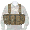 TAG Rifleman Chest Rig