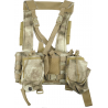 Tactical Assault Gear Vendetta Chest Rigs