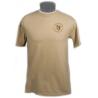 Tactical Assault Gear TAG Logo Tee Shirt
