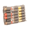 TAG MOLLE Shotgun Shell Rack
