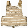 Tactical Assault Gear Rampage Armor Carrier