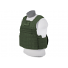 Tactical Assault Gear Rampage Armor Carrier Releasable LG/XL