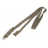 Tactical Assault Gear Shellback Single Point Gun Sling