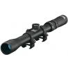 Tasco 3-7x20 Rimfire Rifle Scope RF37X20D - Tasco Rimfire Rifle Scopes - Tasco Rifle Scopes Riflescope
