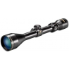 Tasco 3-9x50 World Class Riflescope