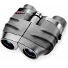 Tasco Essentials 8-24x25 mm Porro Compact Zoom Binoculars