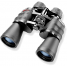 Tasco Essentials 10-30x50 Zoom Binoculars ES103050