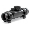Tasco ProPoint 1x26mm Red Green Dot Sight PDPRGD