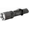 Terralux TT 5 LED Tactical Light 650 Lumens