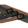Timberline Knives Paracord Survival Belt