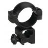 Traditions 30mm .22/Airgun Aluminum Scope Ring Medium Gloss Black A782
