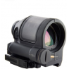 Trijicon 1x38 Sealed Reflex Sight (SRS)