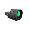 Trijicon 42mm Reflex Sight with Amber 4.5 MOA Dot Reticle